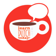 cropped-learndutchtoday2-e1422981149312.png